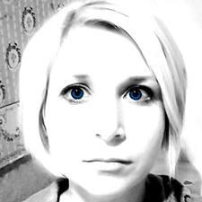 Sheridan Kullanıcı Profili