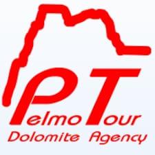 Agenzia Pelmotour