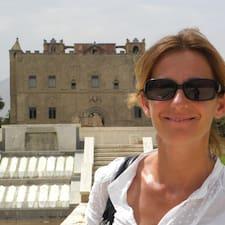 Profil korisnika Donatella