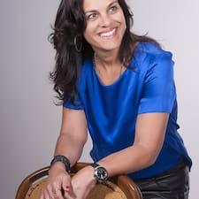 Profilo utente di Maria Severo