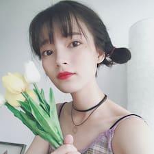 Profil korisnika 三三