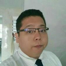 Kim Boon User Profile