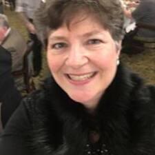 Sue Annさんのプロフィール