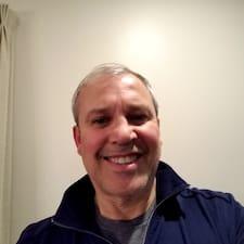 Profil korisnika Leroy