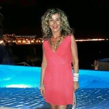 Carmen-Alina0