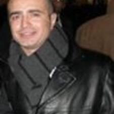โพรไฟล์ผู้ใช้ Gianluca