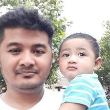 Bilhasry User Profile