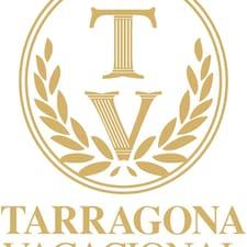 Tarragona Vacacional S.L User Profile