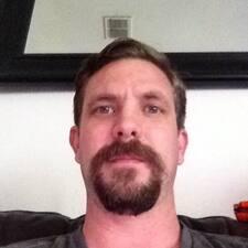 Caleb Kullanıcı Profili