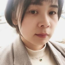 欧阳 User Profile
