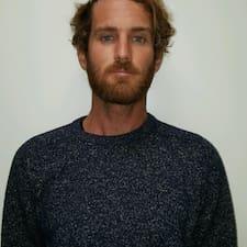 Профиль пользователя Chad