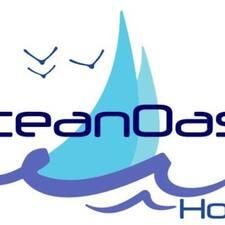 OceanOasis User Profile