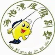 新波 Kullanıcı Profili