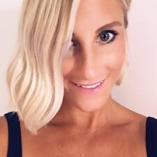 Stefanie Kullanıcı Profili