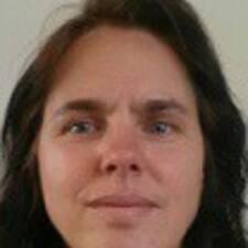 Profil utilisateur de Catrin
