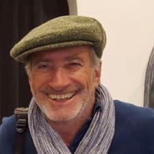 โพรไฟล์ผู้ใช้ Jean-Michel