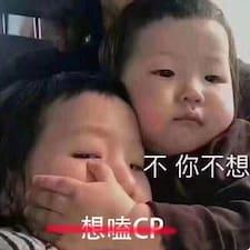 青薇 - Profil Użytkownika