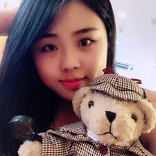 Profil korisnika Xiaolin