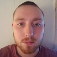 Profil korisnika Grayson