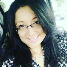 Skarleth User Profile