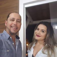Sandro Villas Bôas User Profile