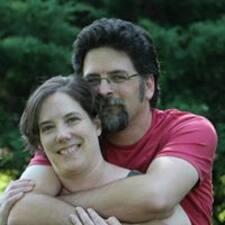 Profil utilisateur de Scott And Tammy