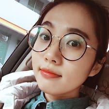 燮禺 - Profil Użytkownika