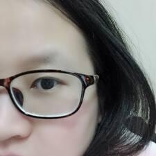 Nutzerprofil von 晓丽