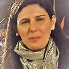 Profil Pengguna Yolanda