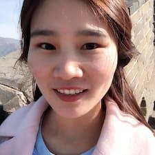 Profil korisnika 梦萌