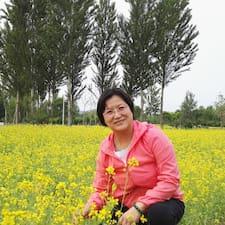 Baohua User Profile
