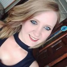 Andressa - Profil Użytkownika