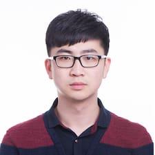 Xinghe User Profile