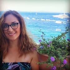 Profil korisnika Laura Margarita