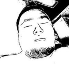Profil utilisateur de 若舟