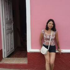 Siu Yi User Profile