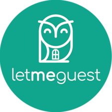 LetMeGuest
