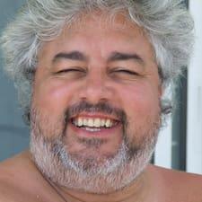 Angelo177