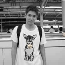 Shota User Profile