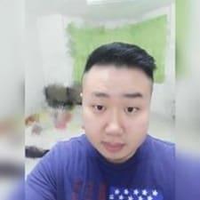 Profil korisnika Hins
