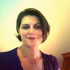 Claire - Profil Użytkownika