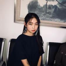 Profil korisnika 心怡