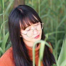 Profil korisnika 皖鑫