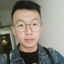 Profil korisnika 生