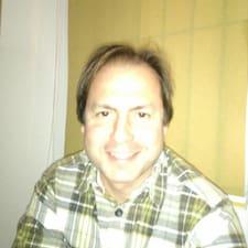 Profilo utente di Salvador