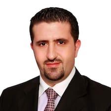 Profil korisnika Abu Bakr