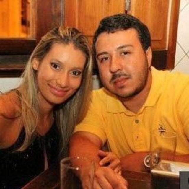 Guia de Paulo & Caroline
