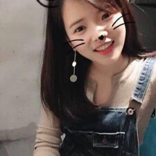 Nutzerprofil von 吴
