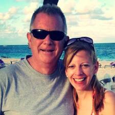 Todd And Julie ist ein Superhost.