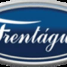 Frentagua Kullanıcı Profili